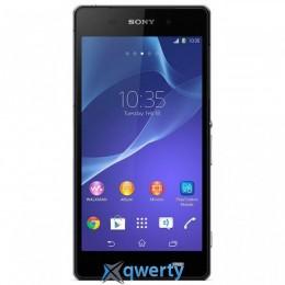 Sony D6503 Xperia Z2 (Black) EU
