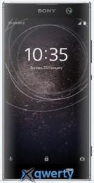 Sony Xperia XA2 H4113 (Black) EU