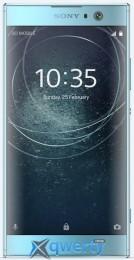 Sony Xperia XA2 H4113 (Blue) EU