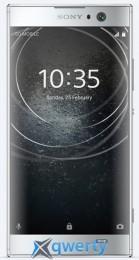 Sony Xperia XA2 H4113 (Silver) EU