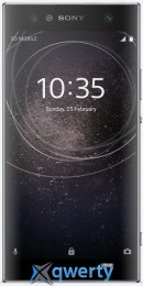 Sony Xperia XA2 Ultra H4213 (Black) EU