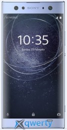 Sony Xperia XA2 Ultra H4213 (Blue) EU