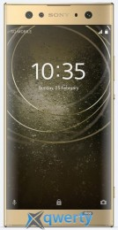 Sony Xperia XA2 Ultra H4213 (Gold) EU