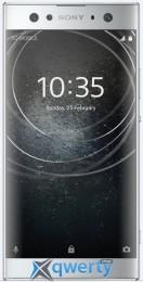Sony Xperia XA2 Ultra H4213 (Silver) EU