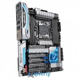 GIGABYTE X299 DESIGNARE EX (s2066 X299 PCI-ex16)