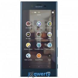 Sony Xperia XZ (Blue) EU