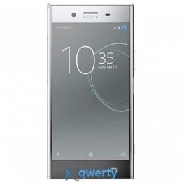 Sony Xperia XZ Premium G8142 (Chrome) EU