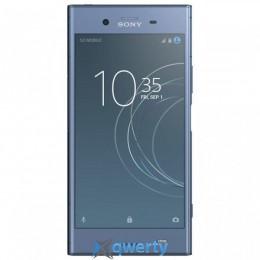 Sony Xperia XZ1 (Blue) EU