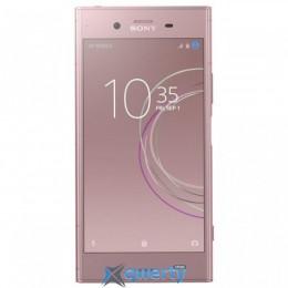 Sony Xperia XZ1 (Pink) EU