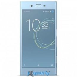 Sony Xperia XZs G8232 (Blue) EU