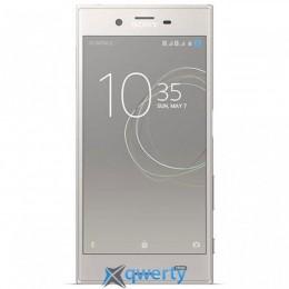 Sony Xperia XZs G8232 (Silver) EU