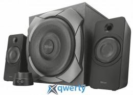 TRUST Zelos 100Watt 2.1 Speaker Set (21749)