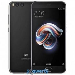 Xiaomi Mi Note 3 6/128GB (Black) EU