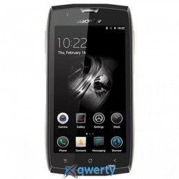 Blackview BV7000 (Silver) EU