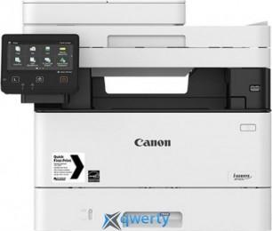 Canon i-SENSYS MF426dw (2222C039AA)