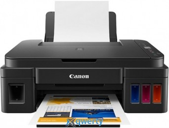 Canon Pixma G2411 (2313C025)
