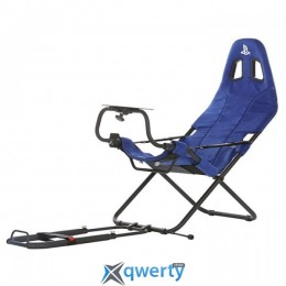 Playseat Challenge Playstation Blue (RCP.00162)