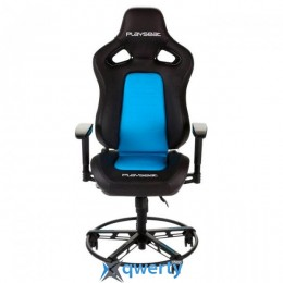 Playseat L33T Blue (GLT.00144)