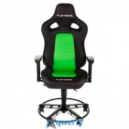Playseat L33T Green (GLT.00146)