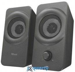 TRUST Cronos Speaker set for PC and laptop (22365)