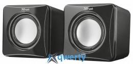 TRUST Ziva compact 2.0 Speaker Set (22132) купить в Одессе