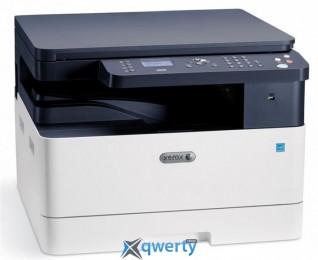 Xerox B1022 (B1022V_B) купить в Одессе