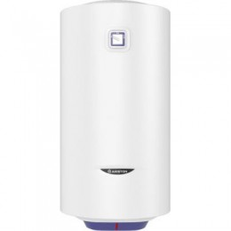 Ariston BLU1 R 100 V (3201835)