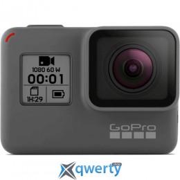 GoPro HERO5 BLACK купить в Одессе