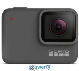 GoPro HERO7 Silver (CHDHC-601-RW) EU