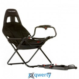 Playseat Challenge (RC.00002)
