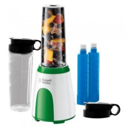 Russell Hobbs Explore Mix & Go Cool (25160-56)