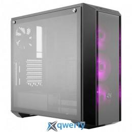 Cooler Master MasterBox Pro 5 RGB (MCY-B5P2-KWGN-01)