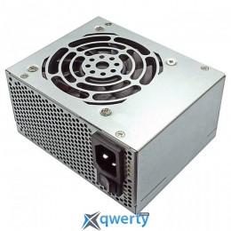 Seasonic (SSP-300SFG) 300W