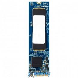 APACER AST280 120GB M.2 SATA OEM (AP120GAST280)