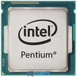 Intel Pentium G4500T 3GHz/8GT/s/3MB (CM8066201927512) tray