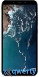 Xiaomi Mi A2 4/64Gb (Black)