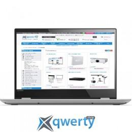Lenovo Yoga 520-14IKB (81C800F7RA) Mineral Grey