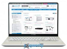 Asus VivoBook S15 S530UN-BQ295T (90NB0IA6-M05120) Icicle Gold