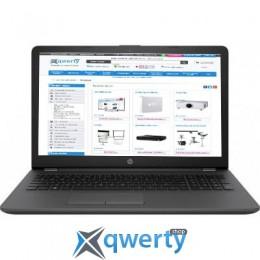 HP 250 G6 (4LT73ES)