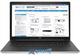 HP ProBook 470 G5 (5JJ85EA)