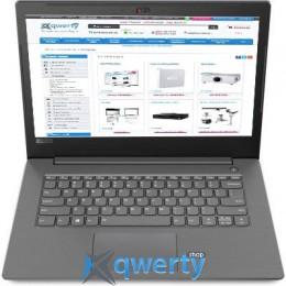 Lenovo IdeaPad V330-14IKB (81B00077RA) Iron Grey