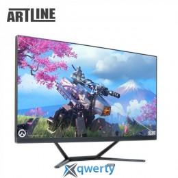 Artline Gaming G47 v02 (G47v02)