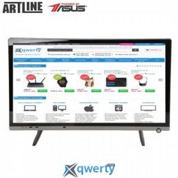 ARTLINE Gaming M95 v08 (M95v08)