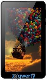 BRAVIS NB754 6.95 3G (Black)