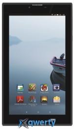 BRAVIS NB76 6.95 3G (Black)