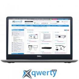 Dell Vostro 5370 (N123PVN5370EMEA01_1805-08)