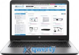 HP ELITEBOOK 850 G5 (3RS07UT#ABA)