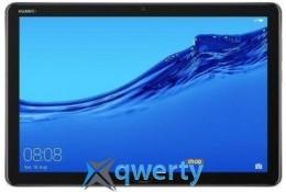 HUAWEI M5 Lite 10.1 LTE 3GB+32GB (53010DHG) (Gray)