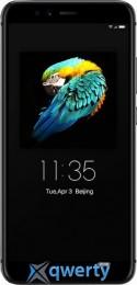 Lenovo S5 4/64GB (Black) EU