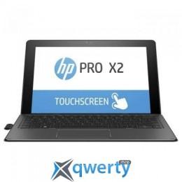 HP Pro x2 612 G2 i5-7Y54 12.0 8GB/256 PC, Keyboard (L5H58EA)